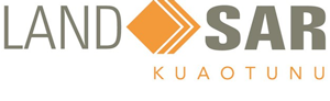 Landsar-Kuaotunu