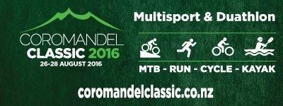 Coromandel Classic advertising logo 2016 .jpg