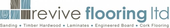 Revive Flooring Ltd