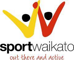 Sport Waikato
