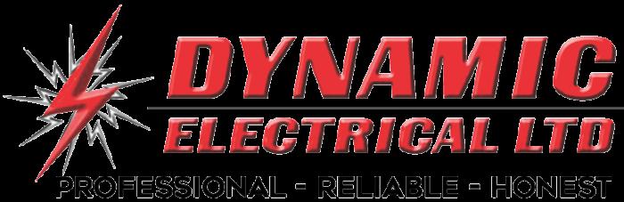 Dynamic Electrical Whitianga