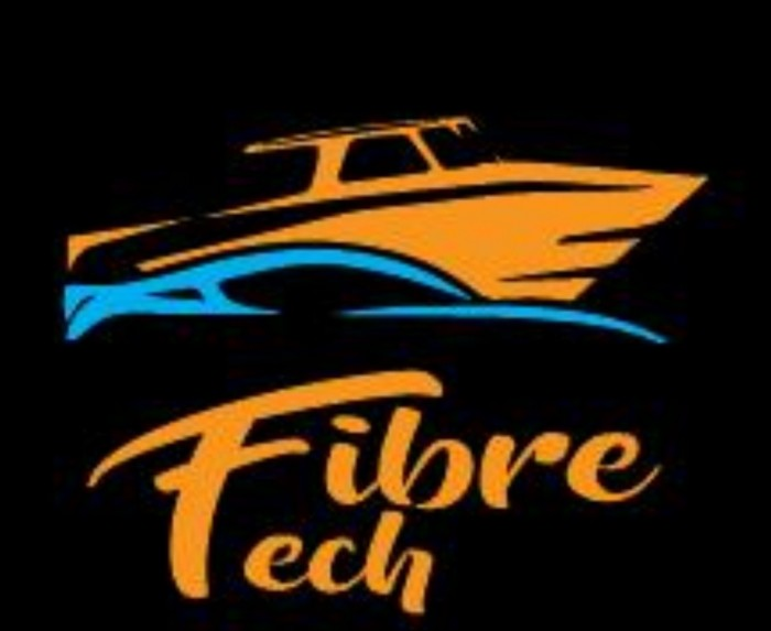 Fibretech - fibreglass boat repairs and maintenance Whitianga