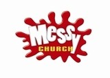 Messy Church St Andrews by the Sea Community Church Whitianga