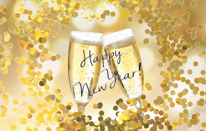 New Years Eve & New Years Day Dining Whitianga and Mercury Bay