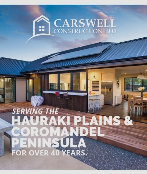 Carswell Construction Ltd