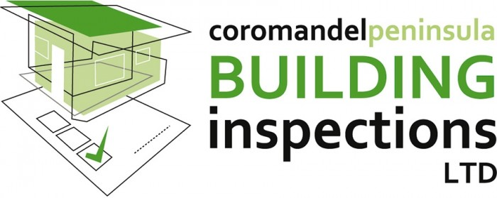 Coromandel Peninsula Building Inspections