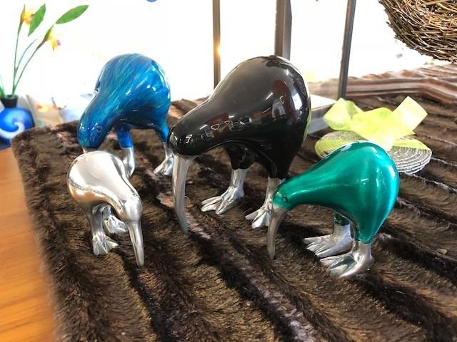 Kiwi souvenirs Civic Style Homeware and gifts Whitianga