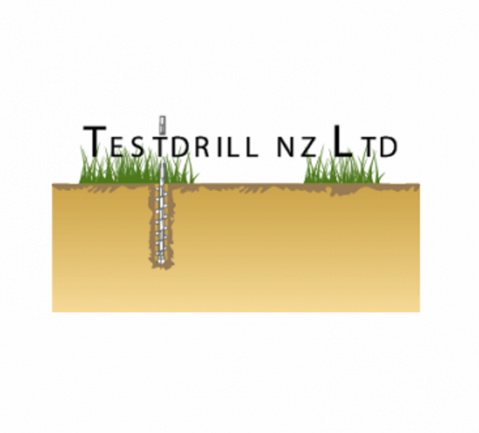 Testdrill NZ Ltd