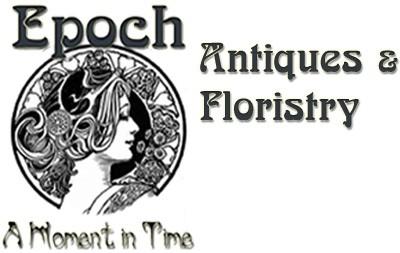 Epoch Antiques & Floristry
