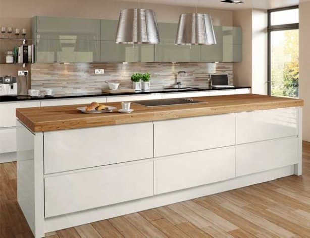 Coromandel Kitchens 2016 Ltd