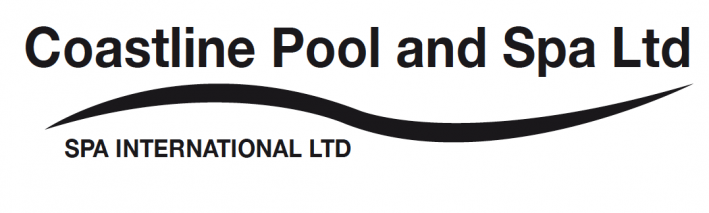 Coastline Pool and Spa Ltd (Spa International Ltd) Whitianga and Coromandel Peninsula
