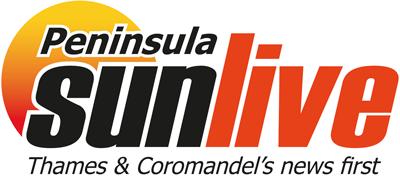 Peninsula Sun Live