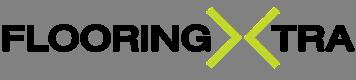 Fagans Flooring Xtra Whitianga