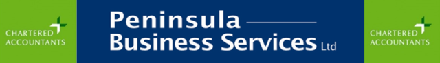 Peninsula Business Servcies