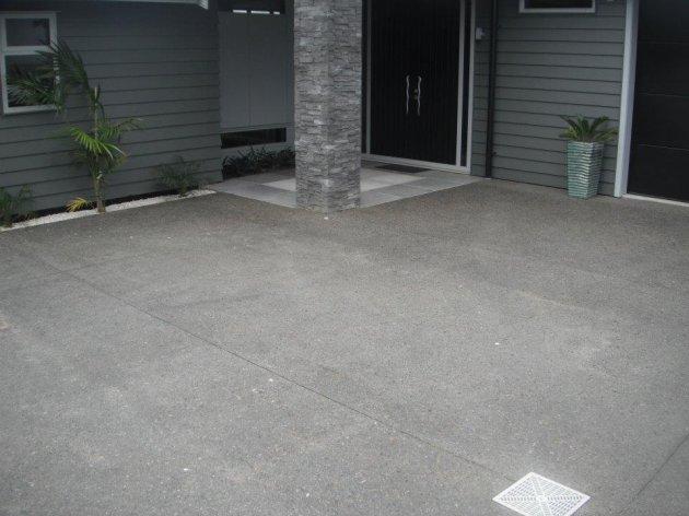 Coastal Concreting