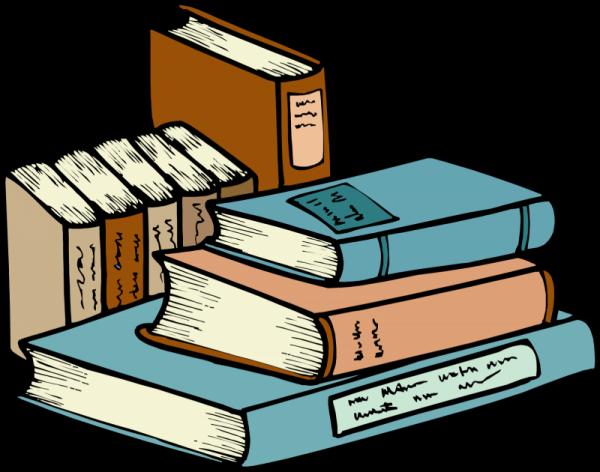 Matarangi Community Library