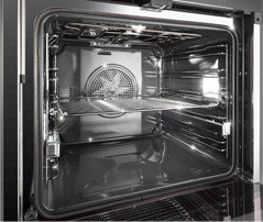 Need to get a clean oven - get the oven and bbq cleaning specialists in Coromandel and Whitianga to help
