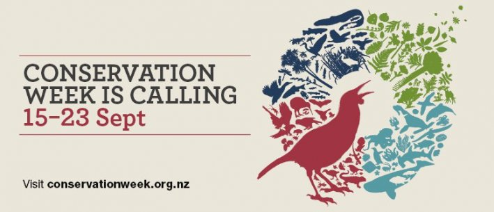 conservation-week-Whitianga