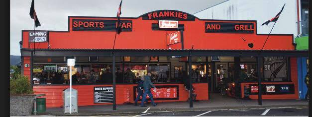 Frankies Sports Bar and Grill.jpg