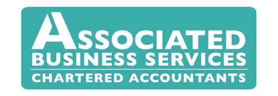 Associated Business Services